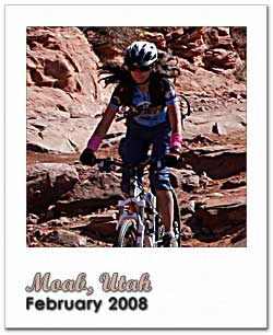 photo gallery moab